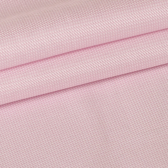 Cotton Solid Jacquard 140 Cm Width Fabric For Apparel And Fashion Sold By The Meter