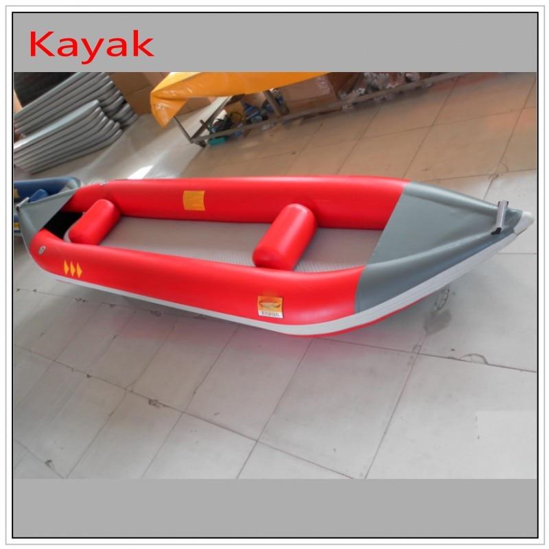 Kayaks pour vente achetez des lots petit prix kayaks pour vente en provenan - Kayak gonflable pas cher ...