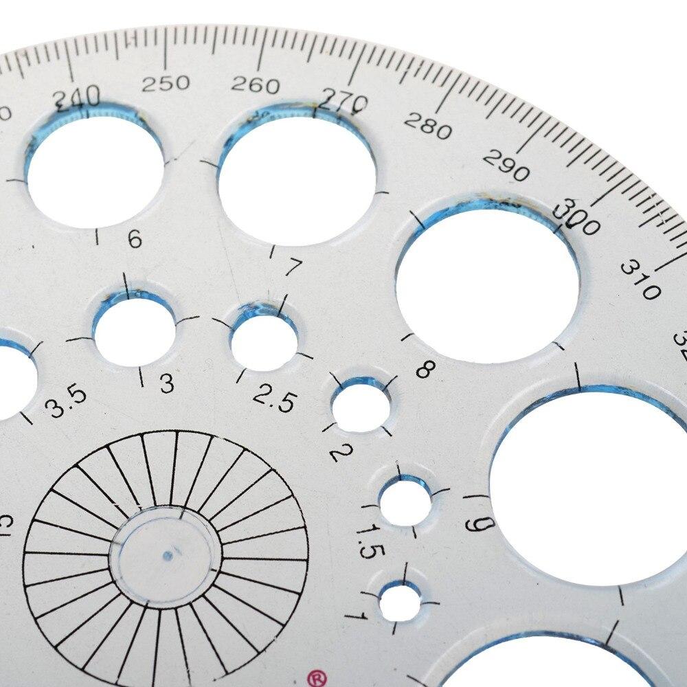 Ungewöhnlich Kreisförmige Winkelmesser Vorlage Ideen - Entry Level ...