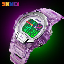 New Watches Sports Children Kids Watch Boys Girls
