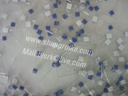 Thin Film Pt100 Elemment Class A Heraeus Brand Gemerny Origin Fast Delivery Free Shipping