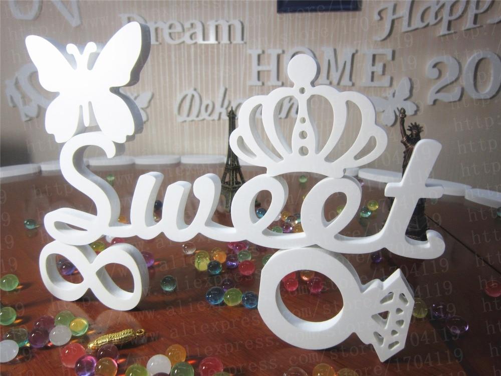 Dekorimi më i ri i mureve Letrat artificiale prej druri dekorimi i - Dekor në shtëpi - Foto 5
