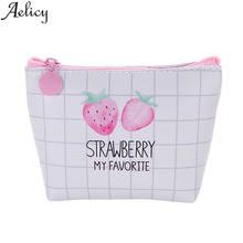 Aelicy/милый модный кошелек для монет в виде закусок для девочек, женские маленькие кошельки и дамские сумочки, мини сумочка для мелочи, держатель для ключей, Carteira