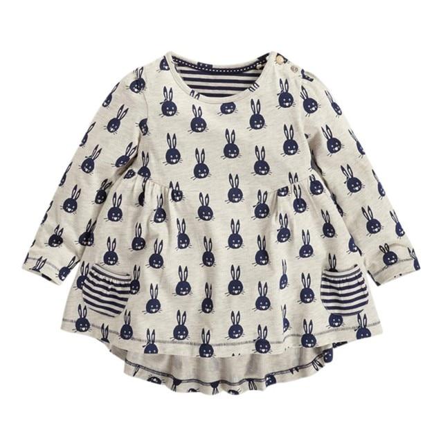 Aliexpress.com : Buy Autumn Baby Girl T Shirts Girls ...