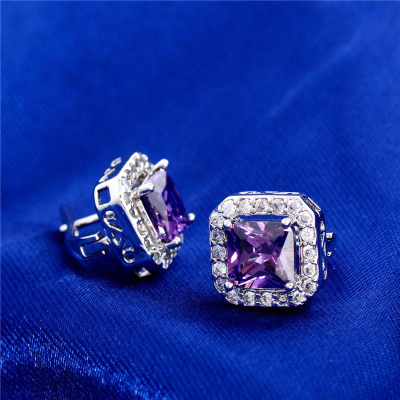 HTB17adPMXXXXXb3XXXXq6xXFXXXw - Women's Crystal Earrings