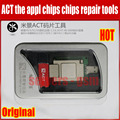 Original ACT the appl chips chips repair tools 4 s 5 5 s 5 c, speaking, reading and writing code chip programmer Free Shipping