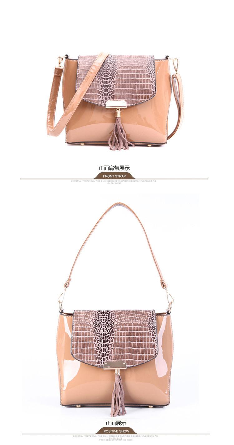 shoulder bag (15)