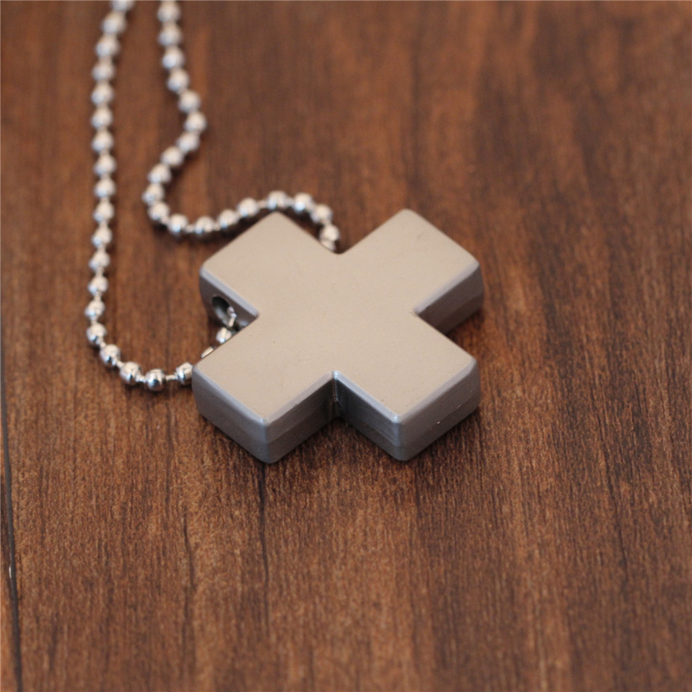 necklaces couple stainless shopping pendants from and online china beads item jewelry thick vintage wholesale pendant in heart bijuteria