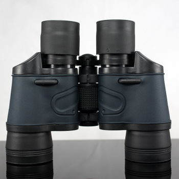 60×60 3000m hiking travel hunting hd professional binoculars night vision