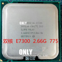 Intel Xeon Processor E5 2670 E5-2670 CPU 20M Cache 2.60 GHz 8.00 GT/s IntelQPI GA