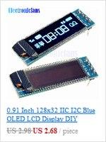 1 с/2 с/3 с/4С литиевых батарея ёмкость индикатор светодио дный дисплей доска мощность индикатор уровня для 1/2/3/4 шт. 18650 литиевая батарея Сделай сам