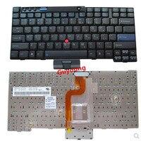 노트북 영어 IBM 레노버 ThinkPad X200 X201 태블릿 X200 X200s X200si X200t X201 X201i X201S 42T3737 42T3767