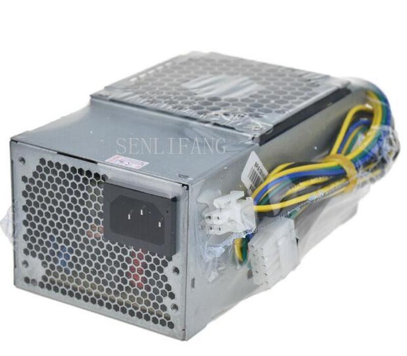 PA-2181-1 PCE028 HK280-21/23PP H/Q170 Q110 H110 PCE027 HK280-23PP HK280-21PP 180W PC Power Supply  10pin 4pin Server PSU