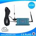 Pantalla lcd! Mini repetidor GSM 900 MHz teléfono móvil amplificador de señal, amplificador del teléfono celular, coche kit de refuerzo
