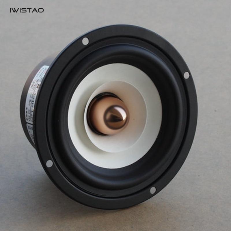 WHFFP-DQ40TZ-02(5)1L21