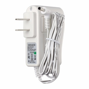 Image 4 - Fuers 433mhz repetidor de sinal sem fio sinal mais forte melhorar pir detector porta sensor sinal para g90b sistema alarme