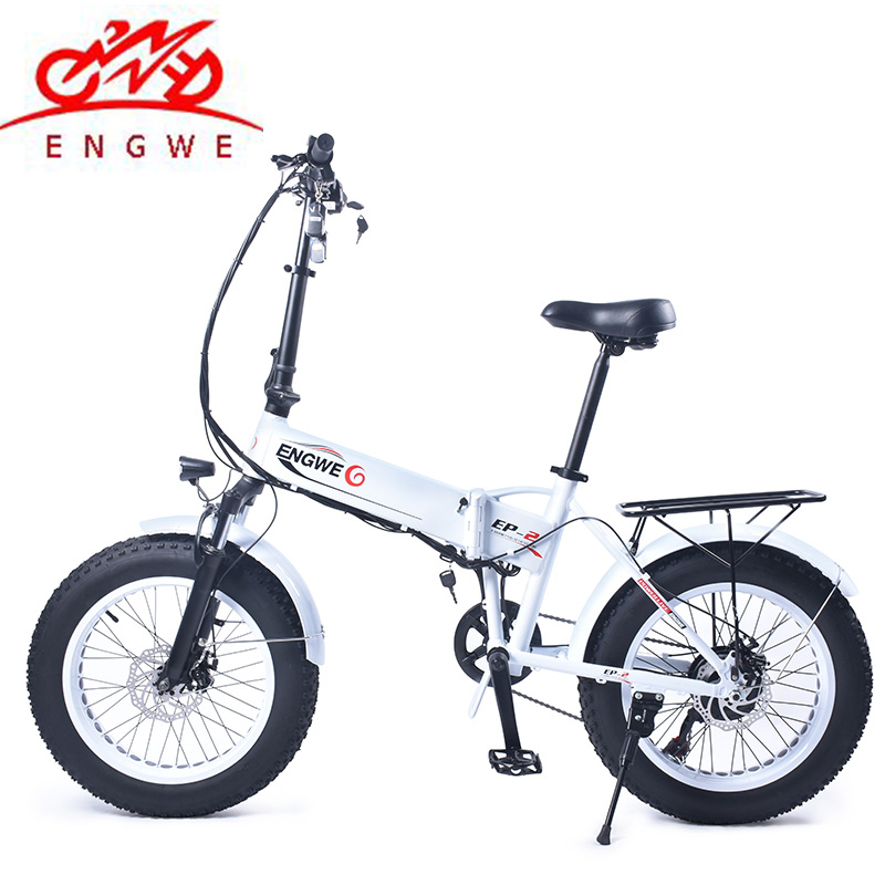 Duty Free Originale Xiaomi Himo V1 Più Portatile Pieghevole Ciclomotore Elettrico Della Bicicletta 250 W 60 Km Ciclomotore Elettrico Chilometraggio