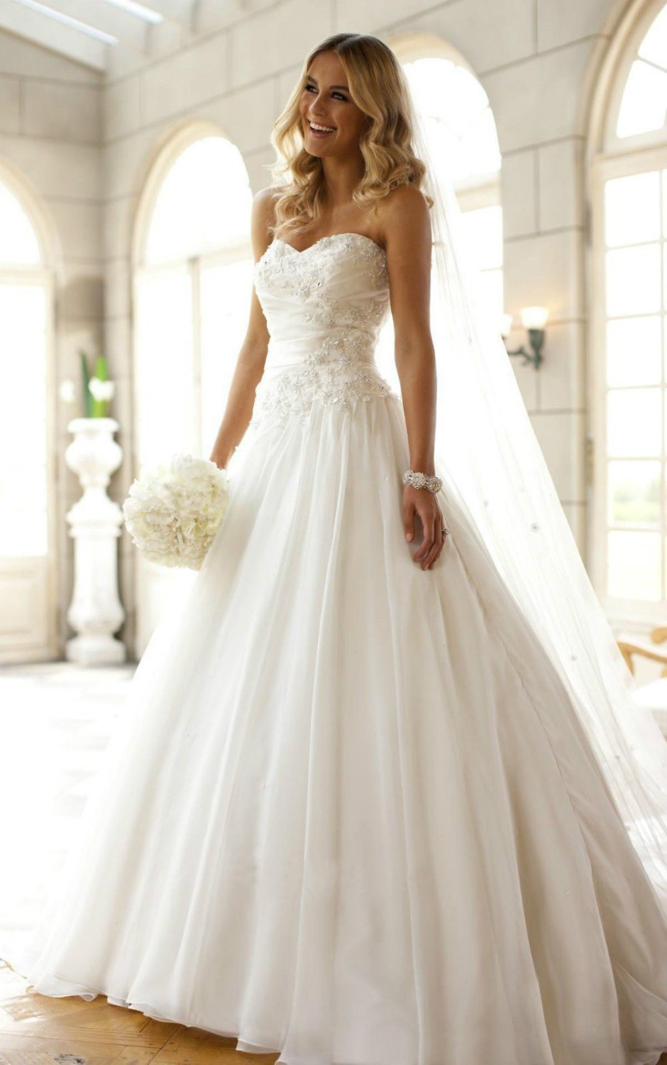 Wedding Dresses Lace Linen Dress White And Red Beach Victorian A ...