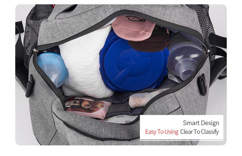 baby diaper backpack10016 (11)