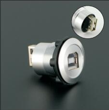 USB 03