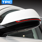 TPIC Car Modificatio...