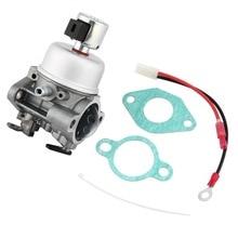 Neue Vergaser Für Kohler Motoren Kit 20 853 35 S 20 853 21 S W/Dichtungen  Auto Teile Durable Auto Motor Zubehör