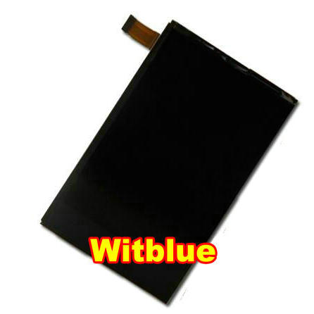 New LCD Display Matrix For 7 Prestigio MultiPad wize 3757 PMT3757 3G TABLET LCD Screen Panel Module replacement Free Shipping 6 lcd display screen for onyx boox albatros lcd display screen e book ebook reader replacement
