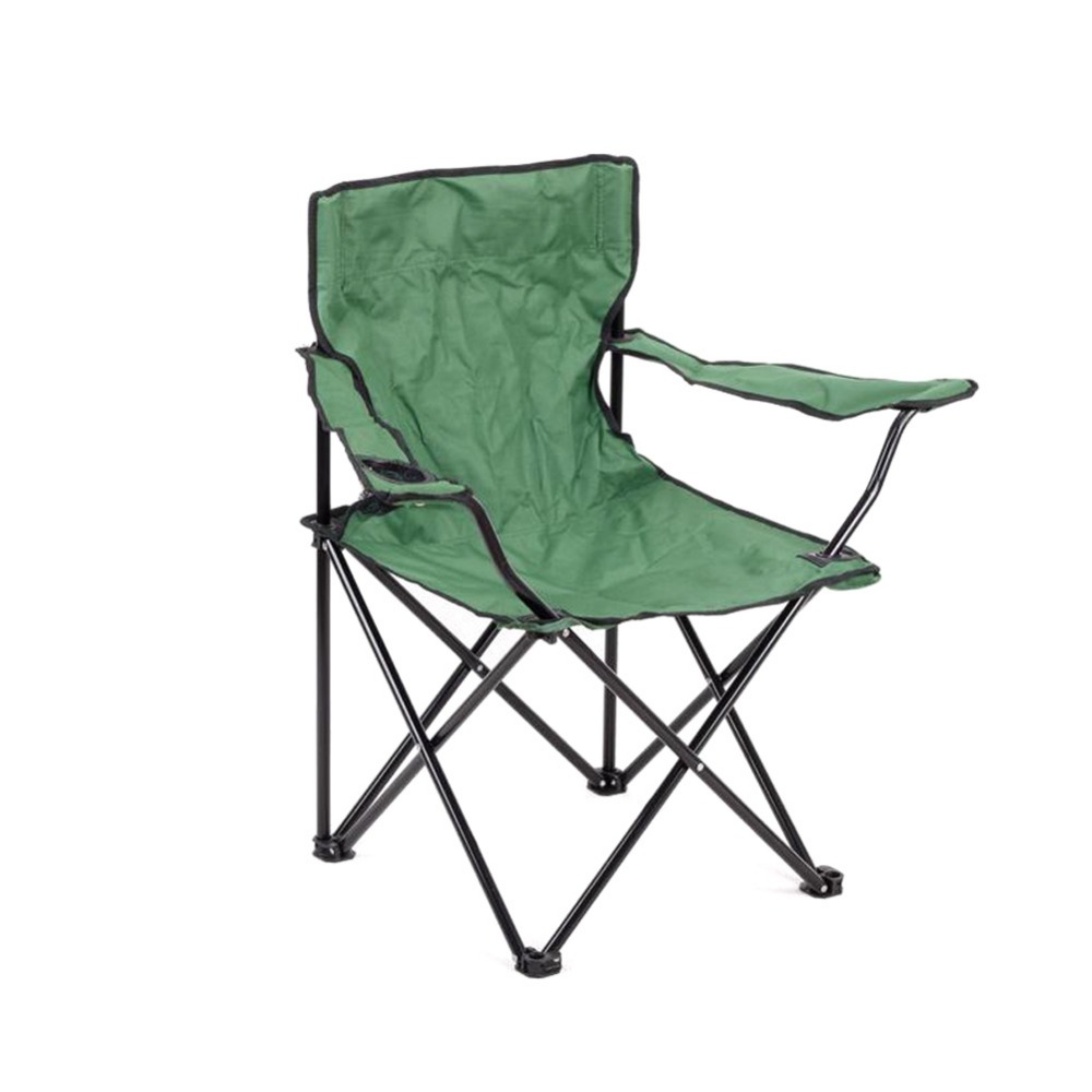 green fishing chair black leather recliner chairs 2017 new arrival folding camping multi function foldable fold up seat deck blue red