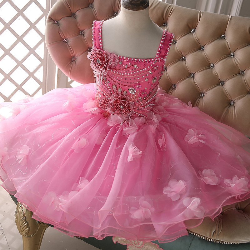 kids wedding dresses in color for 12 year old girls pink evening dresses girls long with stones party dresses for girls 10 12 the little old lady in saint tropez