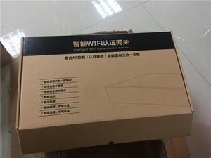 Image 5 - 5Ports POE Network Switch Wireless AP Controller POE Switch To Manage Access Point WIFI AP for AP/IP Camera