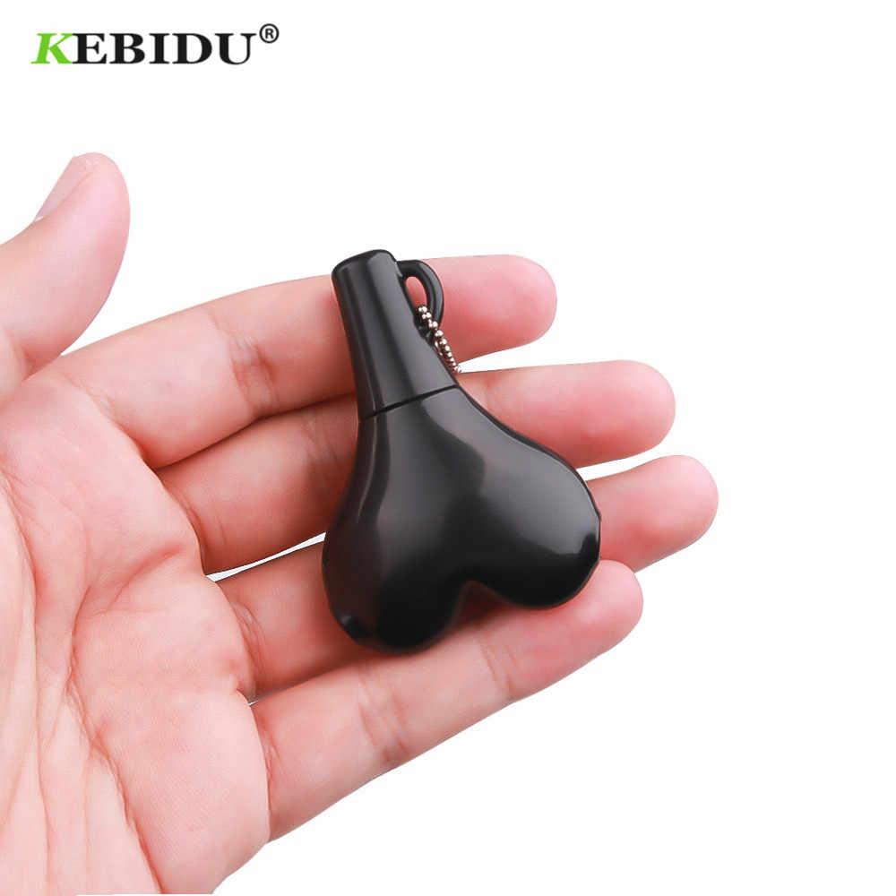 KEBIDU 3.5mm słuchawki kable Audio Adapter podwójne 3.5 MM wtyczka słuchawek Splitter mikrofon 2 w 1 obrotowe złącze obrotowe dla telefon