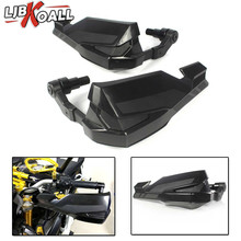 Motorcycle Handle Guard Scooter Brush Bar Hand Guards For Yamaha MT-07 FZ-07 MT07 FZ07 XSR700 XSR900 MT FZ 09 MT09 2014-2019