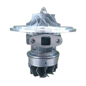 Doğu turbo fabrika H1E TB4122 A0040964099 40964099 turbo çekirdek CHRA Kartuş Benz için OM422LA OM402LA dizel motor