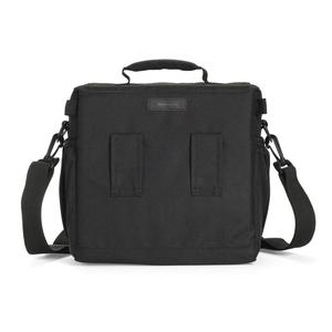 Image 4 - Hot Sale Genuine Lowepro Adventura 170 (Black) Single Shoulder Bag Camera Bag Camera Bag To Take Cover