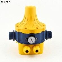 Горячие Продажи водяной насос контроллер MK-WPPS14 сделано в китае БЕСПЛАТНАЯ ДОСТАВКА