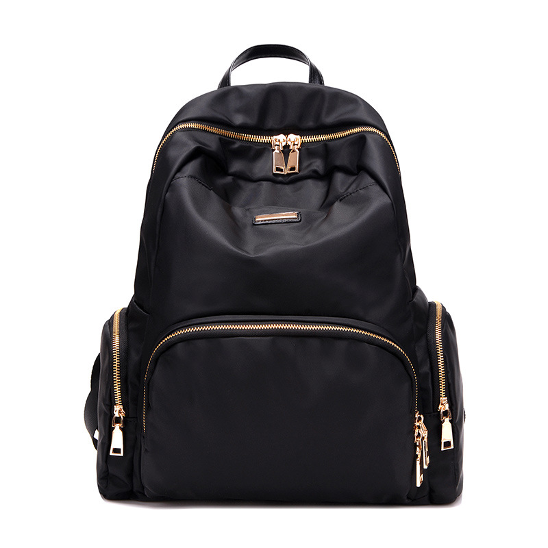 New Famous Brand Women Backbag Waterproof Student School Bag Womens Backpack Female Casual Travel Shoulder Bag Mochila Feminina