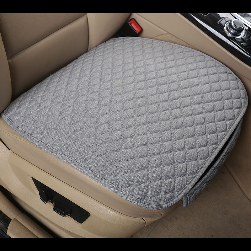 Car Seat Cover,Universal Seat Car Styling For Acura ZDX