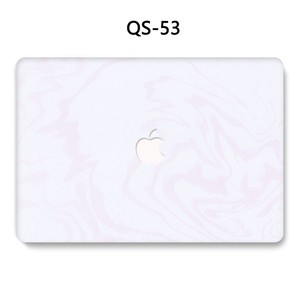 Image 4 - Fasion For Hot Notebook MacBook Laptop Case Sleeve Cover For MacBook Air Pro Retina 11 12 13 15 13.3 15.4 Inch Tablet Bags Torba