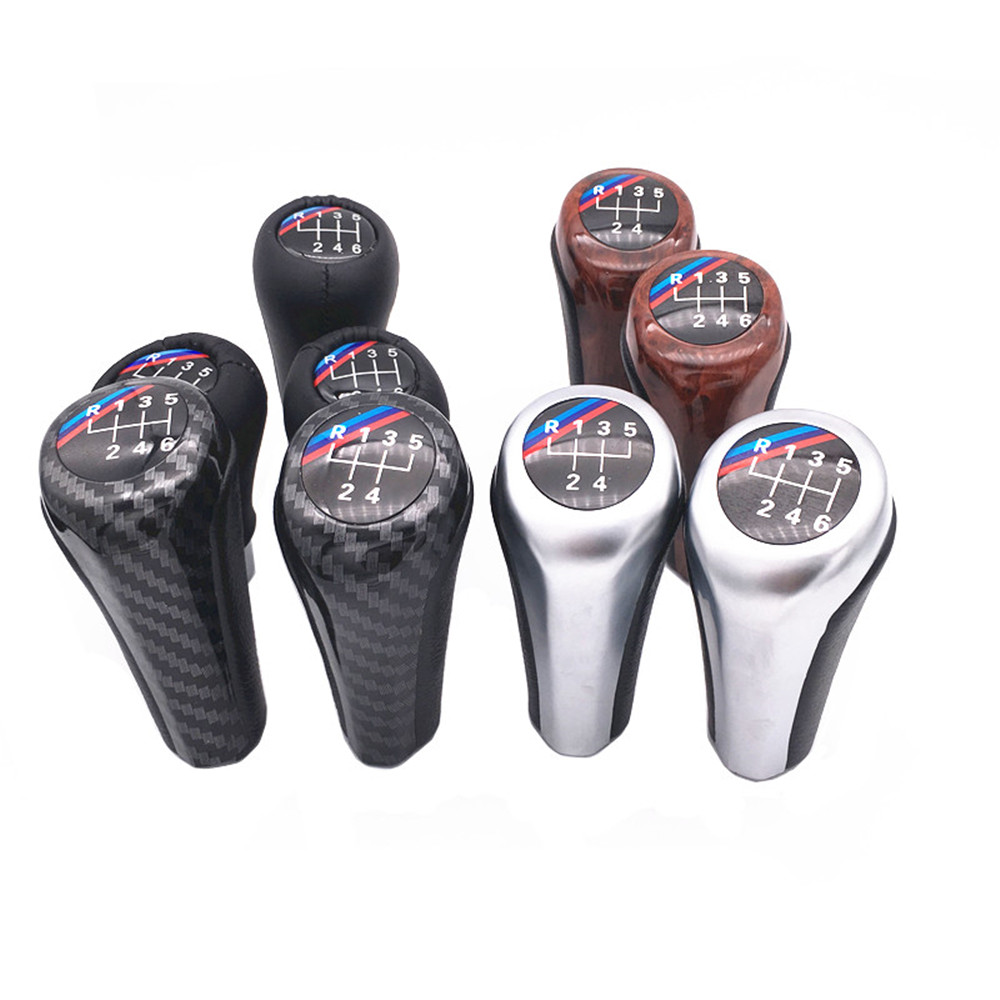 Back To Search Resultsautomobiles & Motorcycles 2019 Latest Design Gear Shift Knob For Bmw E46 E53 E60 E61 E63 E65 E81 E82 E83 E87 E90 E91 E92 1 3 5 6 Series X1 X3 X5 Carbon Fiber Matte Chromed Refreshing And Enriching The Saliva