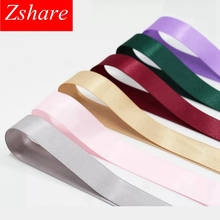 1Pair 2CM Width Satin Silk Ribbon Shoelaces Kids Adult Flat Nylon Shoe Laces 80/100/120CM Length Sneakers Shoes S1