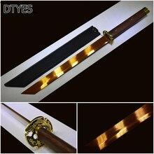 sword סרט קישוט ישנה