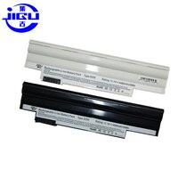 Wholesale New Laptop Battery FOR Acer Aspire One D255 D257 D260 AL10A31 AL10B31 AL10G31 AK 006BT