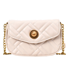MONNET CAUTHY New Arrivals Female Bags Classic Fashion Concise Chic Style Crossbody Bag Solid Color Beige Pink Black Red Flap
