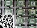 1 par/lote 1 unids emmc memoria flash nand con firmware para samsung galaxy s4 mini i9190 + 1 pcs bga reball