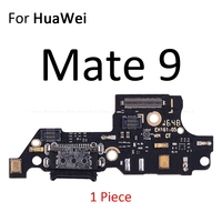 For Mate 9