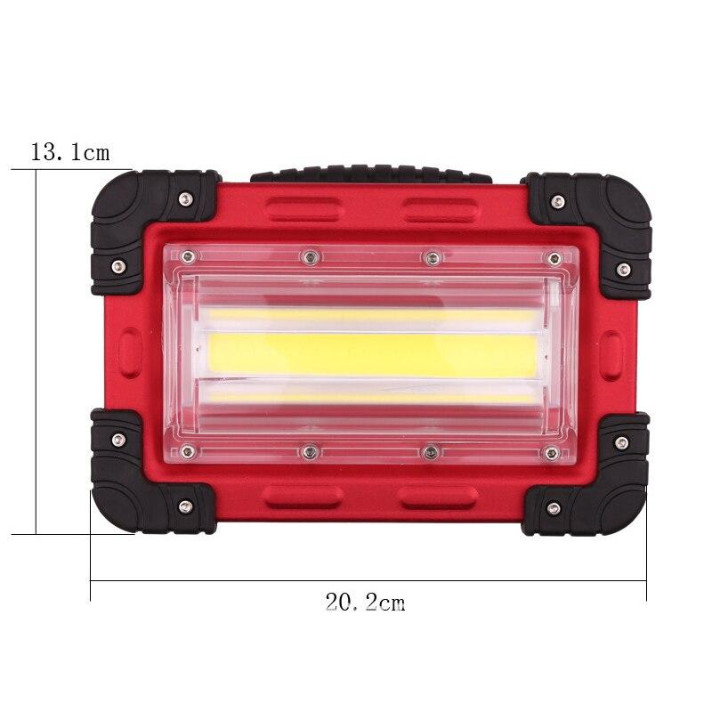 Portable-Floodlight-Lantern-USB-Rechargeable-COB-LED-4-Mode-Lawn-Lamp-Outdoor-Led-Work-Light-Portable-Spotlight-Camping-Light(1)