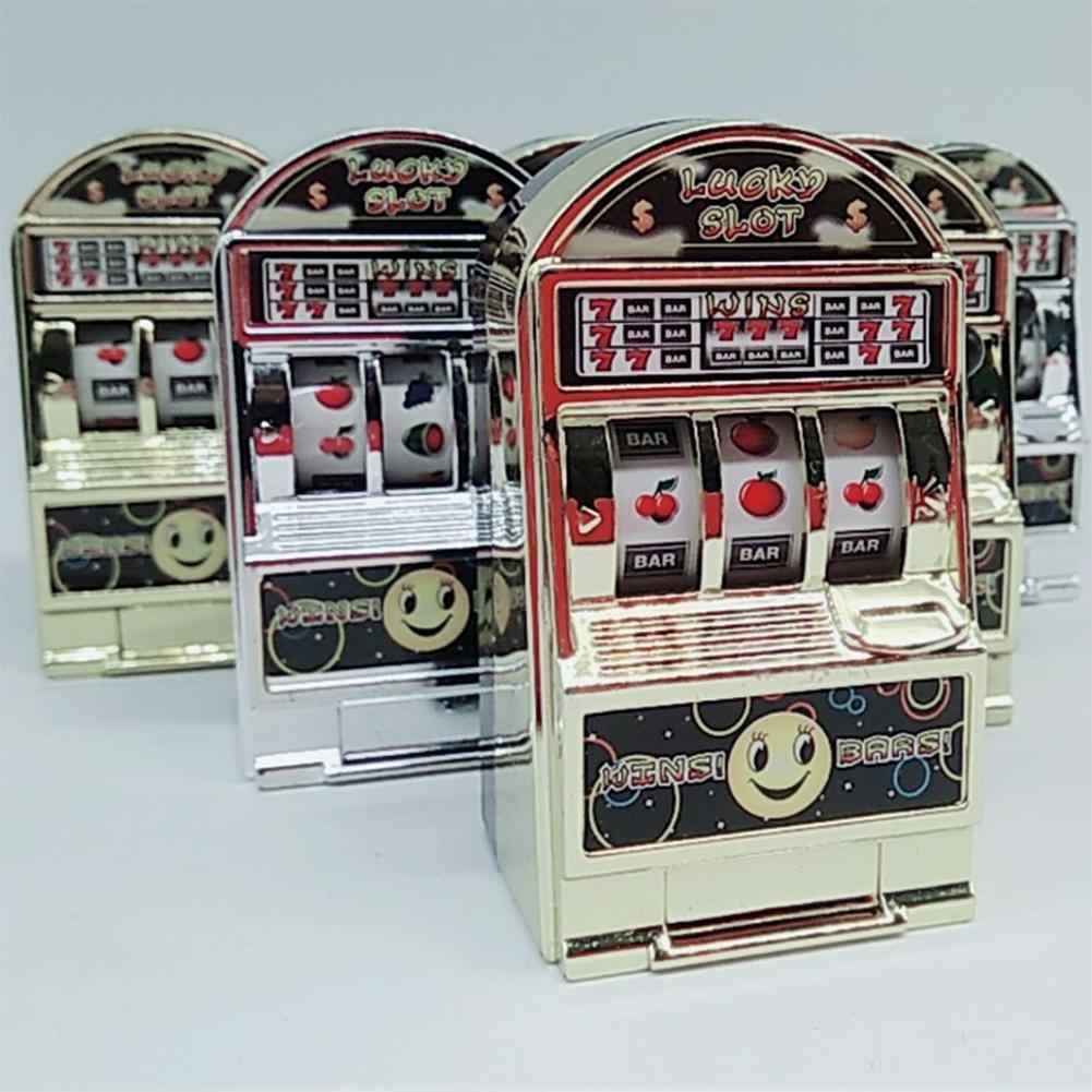 Детские игровые автоматы казино играть бесплатно в игровые автоматы леди шарм