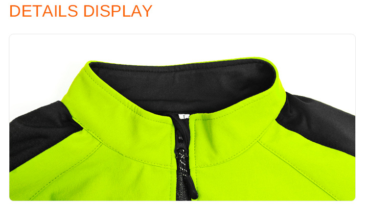 cycling clothing winter (8)