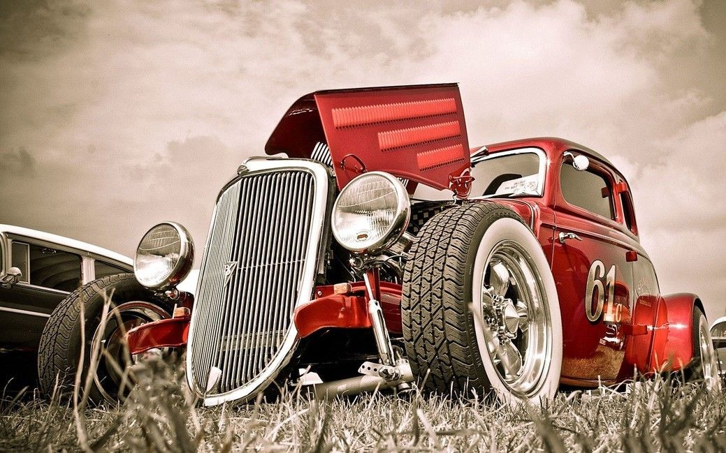 Compare Prices On Hot Rod Cars Online Shopping Buy Low Price Hot