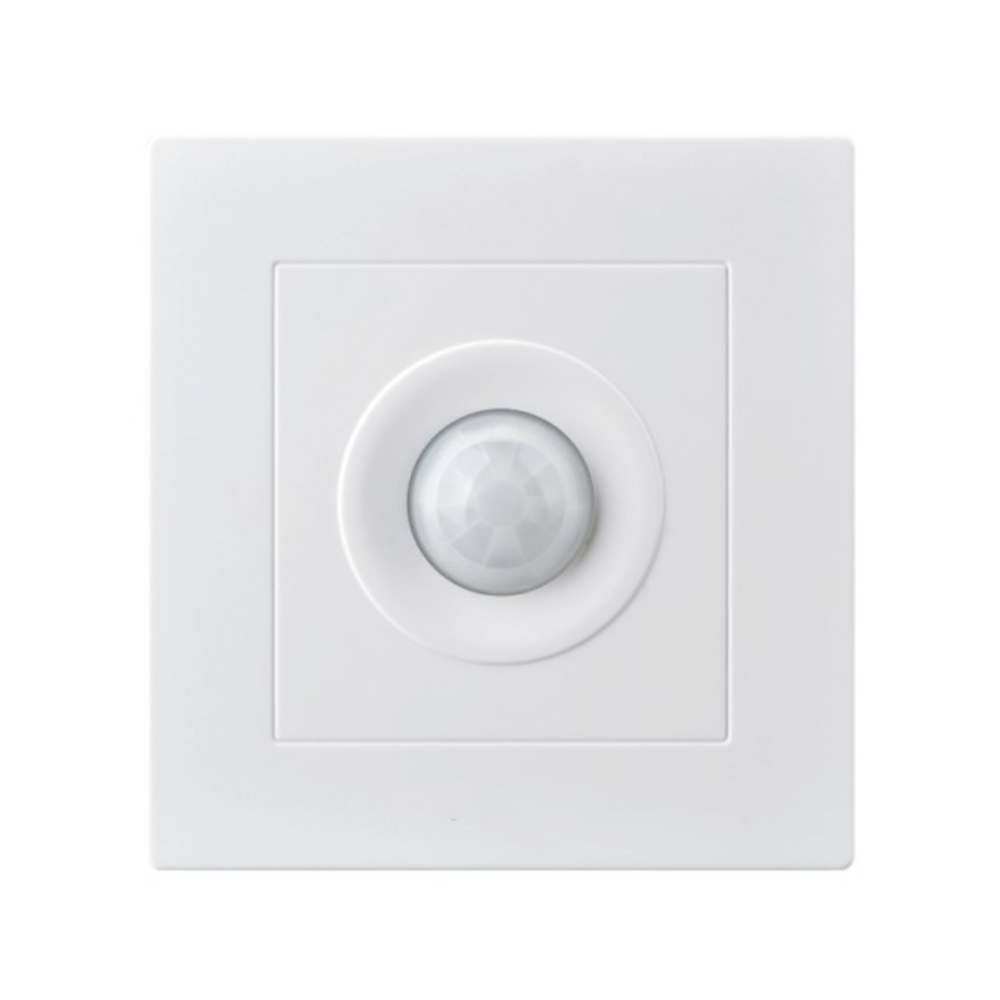 Knowledgeable Cognag Ceiling Wall Motion Automatic Occupancy Wall Pir Sensor Light Switches Sensor Human Body Sensor Wall Switch For Mart Led Elegant And Graceful